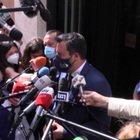 Salvini annuncia il ticket
