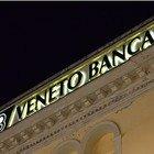 Veneto Banca, indagini chiuse: Consoli e 5 top manager accusati di associazione a delinquere