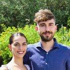 Temptation Island: mercoledì entra la nuova coppia formata da Salvo e Francesca. Ecco chi sono