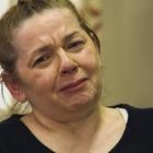 Rosa Bazzi, morto l'ergastolano di cui si era innamorata. «È disperata. Con Olindo è finita»