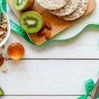 Giornata mondiale della salute, sei a dieta? 5 errori da non fare se vuoi perdere peso