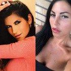 Eliana Michelazzo: «Diffiderò Pamela Prati, anch'io sono una vittima». Poi difende Barbara D'Urso