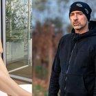 Felicissima Sera, la rivelazione hot di Eros Ramazzotti: «Michelle Hunziker? A letto, non lo faceva mai...»