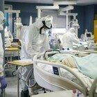No-vax, a Treviso in due finiscono in terapia intensiva