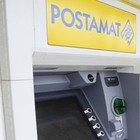 Padova, bancomat impazzito: distribuisce per 36 ore il doppio dei soldi richiesti