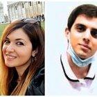 Fidanzati uccisi, De Marco agli inquirenti: «Li ho uccisi perché erano troppo felici»