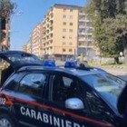 Napoli, studente 13enne pestato da sette coetanei all'uscita di scuola: l'aggressione anche con un tirapugni
