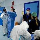 Coronavirus, 8 morti (tutti in Lombardia) e 239 casi positivi in più: contagi in tutte le regioni italiane