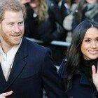 Harry e Meghan lasciano i social: «Troppo odio»