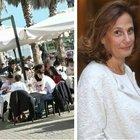 Ilaria Capua: «Troppo scetticismo sui vaccini»