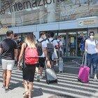 Allarme della Farnesina: «Spostamenti all'estero a rischio contagio». Le regole per entrare e uscire dai paesi delle vacanze