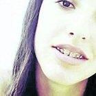 Omicidio Desireè Mariottini, la sentenza: tutti condannati, in due all'ergastolo. La rabbia della mamma: «Non ho avuto giustizia»