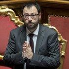 Il ministro Patuanelli: «Stop a mutui, bollette e tributi in tutta Italia»