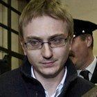 Alberto Stasi, condannata la donna che lo insultò su Facebook: 9mila euro di risarcimento