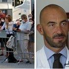 Covid, l'infettivologo Bassetti: «L'Italia non è in pericolo, il lockdown totale non ci sarà mai più»