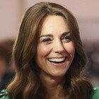 Kate Middleton e il quarto figlio, l'indiscrezione: «Tensioni con William, poi la svolta»