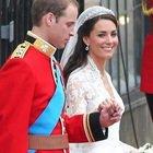 Kate Middleton e il principe William non dormono insieme: il caso alla Royal Family