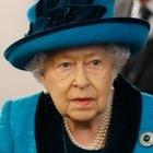 Regina Elisabetta ha avuto un infarto? Il portavoce della Royal Family rivela la verità