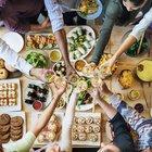 Dieta, come saziarsi senza ingrassare? Attenzione alle calorie vuote di questi cibi