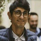Covid a Lecce, contagiato in ospedale muore a 37 anni