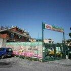 Due positivi al Covid 19 nel centro estivo a Tor Vergata (foto Paolo Caprioli/Ag.Toiati)