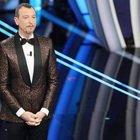 Sanremo 2021, è lui il cantante che tutti vorrebbero sul palco dell'Ariston