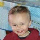 Il piccolo Gabriel ucciso e poi gettato a bordo strada: spunta un super testimone