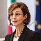 Chi è Marta Cartabia, il nuovo ministro della Giustizia: è stata la prima donna presidente della Consulta