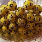 Estrazioni Lotto, Superenalotto e 10eLotto di martedì 14 gennaio 2020