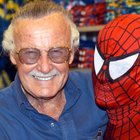 Morto Stan Lee, papà dei supereroi Marvel. Inventò Spider Man, X-Men e i Fantastici 4