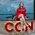 CCN - Comedy Central News, a Michela Giraud la conduzione della sesta edizione: «Ho fatto una promessa ma...»