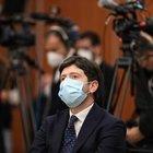 Vaccino italiano Reithera, la presentazione dei primi risultati all'ospedale Spallanzani
