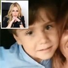 La criminologa Roberta Bruzzone: «Viviana Parisi sapeva che sarebbe stato un viaggio senza ritorno»