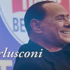"""Tajani augura un buon compleanno a Silvio Berlusconi: """"Un grande Uomo"""""""