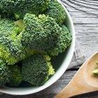 Broccoli, gli innumerevoli benefici per il nostro corpo: ma attenzione a come li abbinate