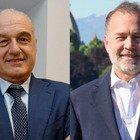 Elezioni comunali, il centrodestra candida Michetti per Roma e Damilano per Torino