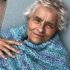 Taryn Power morta, la sorella di Romina aveva 67 anni. «Persa la lotta contro la leucemia»