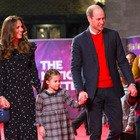 Kate Middleton, i look più belli del 2020: la duchessa elegante e casual è regina di stile