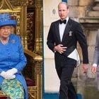 La Regina Elisabetta scettica su Carlo Re: William più vicino al trono, c'entra Harry nella difficile scelta