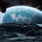 """Su TikTok sbarcano """"gli alieni"""": ecco la data del viaggiatore del tempo"""