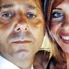 Viviana Parisi, Daniele Mondello e la lettera a moglie e figlio Gioele: «Siete la mia vita, ora ho paura»