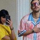Amici 20, Raffaelle Renda e gli attacchi social per il fidanzamento con Martina Miliddi: «Dietro a un telefono..»