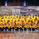 Elite Model Look 2017, la finale mondiale a Milano: il grande show