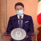 Dpcm, il riassunto della conferenza stampa di Conte