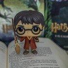 Harry Potter, la copia che vale una fortuna venduta all'asta per una cifra record