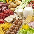 Dieta che sazia, -2kg in 4 giorni: in forma senza patire la fame. Ecco gli ingredienti segreti