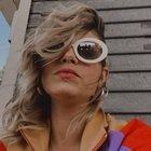"""Emma Marrone annuncia l'arrivo di """"Latina"""", il nuovo singolo scritto da Calcutta e Dardust"""