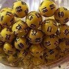 Estrazioni Lotto, Superenalotto e 10eLotto di martedì 28 luglio 2020
