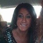 Ilenia Fabbri, uccisa a Faenza: l'omicidio in un buco di 15 minuti. La figlia disperata: «Non dovevo andare via»