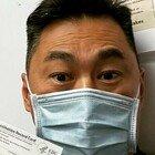 Vaccino, l'infermiere: «Otto giorni dopo la dose sono risultato positivo»